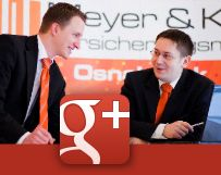 versicherung-osnabrueck-meyer-und-krug-versicherungsmakler-google+