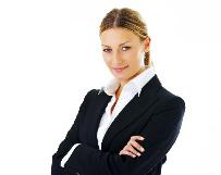 versicherung-osnabrueck-meyer-und-krug-versicherungsmakler
