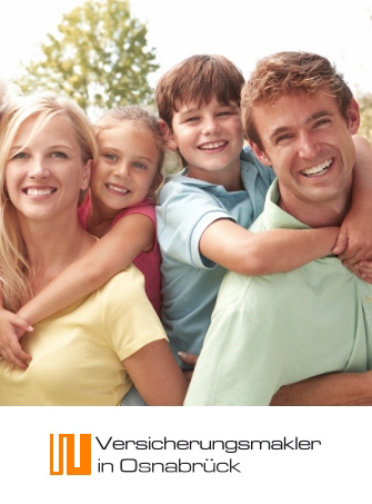 versicherungen-osnabrueck-lebensversicherung